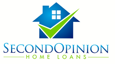 Second Opinion Home Loans